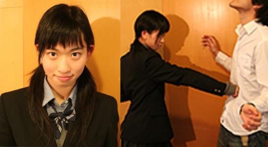 105_kuramoti_1-horz