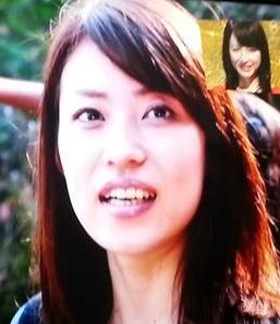平井真央は平井理央の美人姉でやり手?何歳で結婚相手は?プロフィールは?
