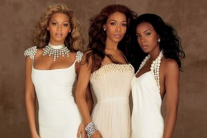 DestinysChild_Facebook