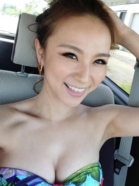 赤松悠実はFM OSAKAの美人DJ!彼氏や趣味、性格は?