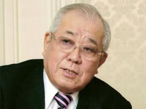 野村前監督