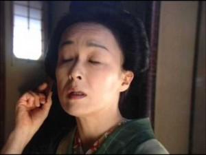 キムラ緑子の画像 p1_11