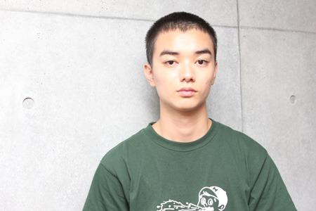 染谷将太の画像 p1_33