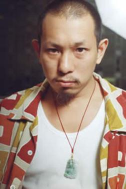 20120309_ueharatakako_15