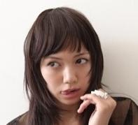 二階堂ふみはドラマ嫌い?若手実力No1女優!自称変態で性格は?