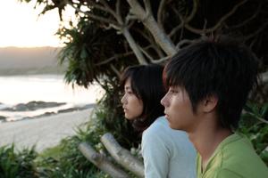 futatsume-no-mado_02