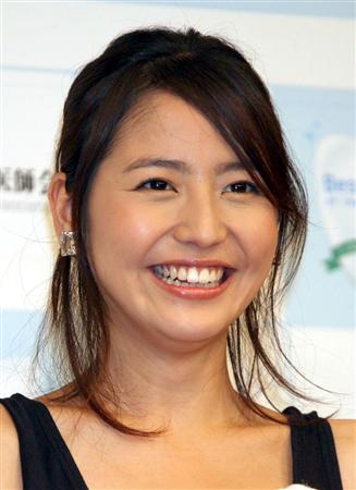 nagasawamasami