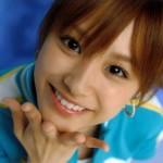 takahashi-ai-04