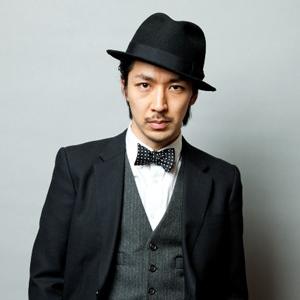 TAKAHIRO マドンナ  スポンサードリンク TAKAHIRO【上野隆博】をマドンナが絶賛!