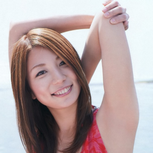 美しいのに性格もいい!元シンクロ選手青木愛の美人で高画質な画像まとめ!