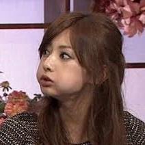 北川景子ハムスター食い