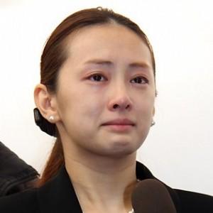 北川景子 すっぴん