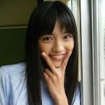 川口春奈 かわいい