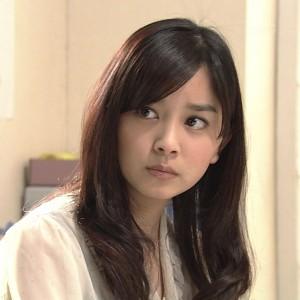 石橋杏奈 かわいい