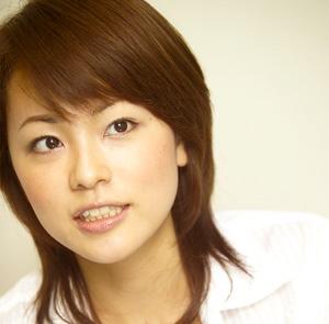 本田朋子の性格と旦那の年収は?過去の破局理由や妊娠、出産は?