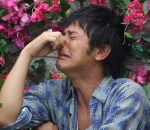 妻夫木聡 映画 理由