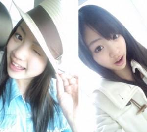 志田友美の画像 p1_4