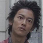 佐藤健 モモタロス