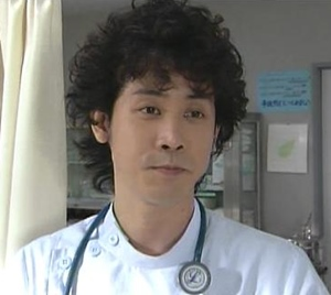 大泉洋 俳優