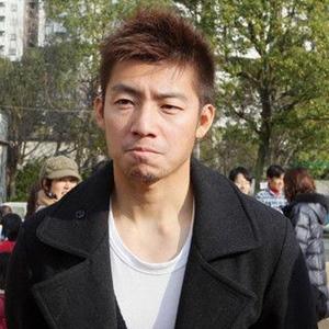 鳥谷敬の画像 p1_25
