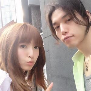 神田沙也加 熱愛彼氏 噂
