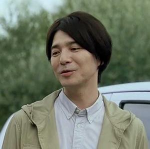 吉岡秀隆の画像 p1_14