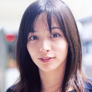 加藤ローサ 美人