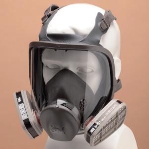 インフルエンザ マスク
