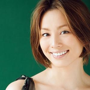 米倉涼子 プロフィール