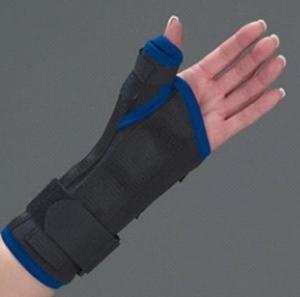 スマホ腱鞘炎 治療法