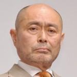 ドクターX キャスト 伊武雅刀