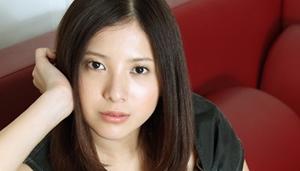 吉高由里子 女優