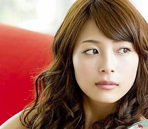 相武紗季 女優