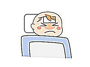 赤ちゃん インフルエンザ 症状