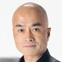 レモングラブ伯爵 岩崎ひろし 声優