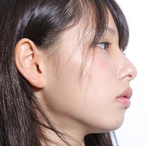 桜井日奈子 彼氏