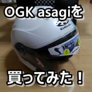 KIMG0127